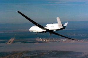Bắn rơi máy bay Mỹ, Iran muốn gửi thông điệp gì?