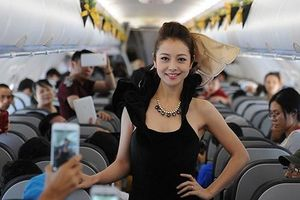 Bạn có biết 6 trường hợp hành khách bị cấm đi máy bay vĩnh viễn?