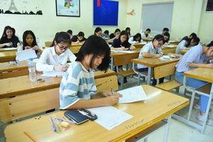 Hà Nội: Tạo điều kiện tốt nhất cho học sinh xác nhận nhập học lớp 10