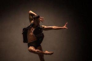 Cơ hội khám phá dấu ấn và giá trị thẩm mỹ qua nghệ thuật múa đương đại