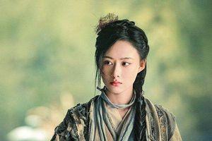 Kiếm hiệp Kim Dung: Không phải Triệu Mẫn hay Chu Chỉ Nhược đây mới là người đầu tiên Trương Vô Kỵ nhận lời lấy làm vợ