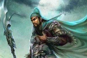 Sự thật việc Gia Cát Lượng làm ngơ khiến Quan Vũ chết thảm?