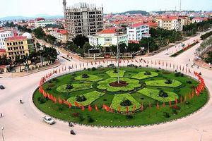 Nhà đầu tư nào sẽ được Bắc Ninh chỉ định thực hiện Khu tổng hợp dịch vụ 360 tỷ đồng?