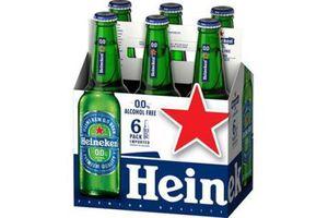 Bia 0 độ chinh phục thị trường Malaysia