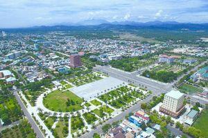 Quảng Nam: Đấu thầu 12 gói thầu thuộc dự án giao thông hơn 110 tỷ đồng