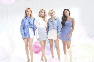 8 bản hit Kpop tạo kỷ lục về… thời gian 'nằm trong kho' chờ ngày lên sóng!
