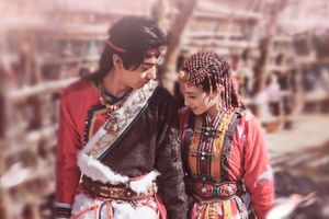 'Đông cung' được đánh giá 9,4 điểm tại nước ngoài, khán giả quốc tế đánh giá bộ phim xuất sắc như thế nào?
