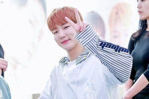 Top 20 idol Kpop sinh ra ở Busan sở hữu vẻ ngoài điển trai khiến non-fan cũng phải ngẩn ngơ