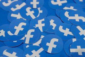 Tiền ảo Libra của Facebook sẽ bị quản lý sát sao