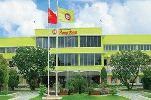 Rạng Đông Holding góp 30% vốn vào công ty sản xuất thực phẩm