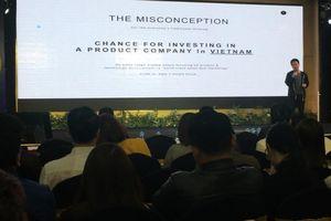 Base.vn nhận đầu tư từ quỹ Nextrans của Hàn Quốc