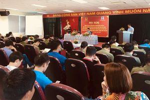 Công ty Nhiệt điện Thái Bình: Đảm bảo An ninh trật tự sau 5 năm thực Quy chế