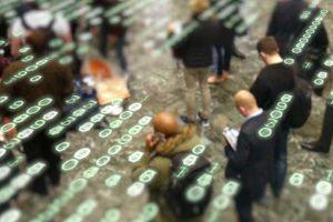 Kiểm soát thông tin trên mạng xã hội để bảo đảm an ninh quốc gia
