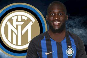 Lukaku đồng ý chuyển tới Inter Milan, nhận lương 180 nghìn Bảng/tuần