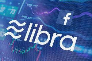 'Cơn địa chấn' khi Facebook ra mắt tiền ảo Libra