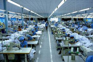 Nhận diện sức bền của doanh nghiệp dệt may