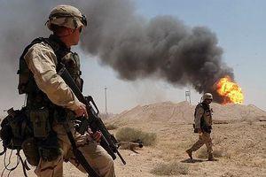 Ông Putin: Cuộc tấn công của Mỹ lên Iran sẽ gây thảm họa cho Trung Đông