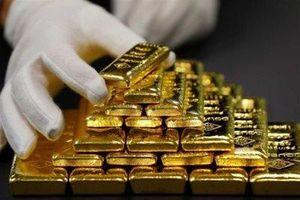 Vì sao giá vàng tăng cao nhất trong 5 năm qua?