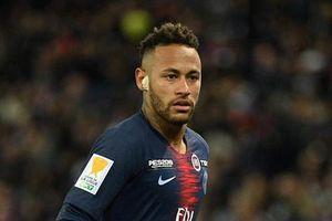 Barca dùng Coutinho và 100 triệu euro để đổi lấy Neymar