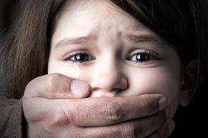 Lạm dụng tình dục trẻ em ở Việt Nam: Vấn nạn chưa lối thoát