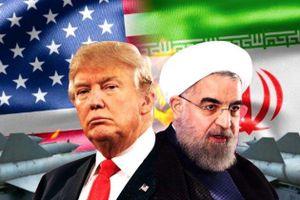 Cuộc chiến Mỹ - Iran chỉ một chút nữa là khai hỏa