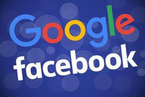 Australia mạnh tay kiểm soát Google và Facebook