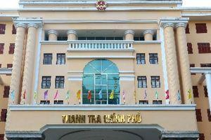Vì sao chủ đầu tư Dự án Sâm Ngọc Linh bị TTCP yêu cầu giải trình?
