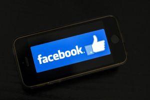 Tiền ảo Facebook có khuynh đảo giới tài chính?