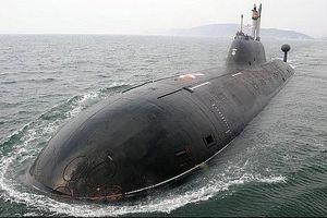 Ấn Độ kêu gọi doanh nghiệp hợp tác đóng tàu ngầm trị giá 6,5 tỷ USD, củng cố đội tuần tra Ấn Độ Dương