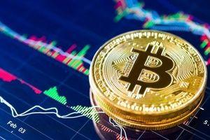 Rũ bỏ ký ức bong bóng, Bitcoin vượt mốc 10.000 USD