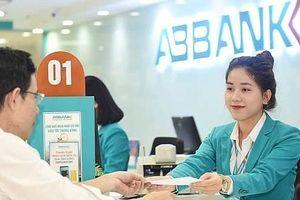 ABBANK- ngân hàng thứ 4 tại Việt Nam triển khai SWIFT GPI trong hoạt động thanh toán quốc tế