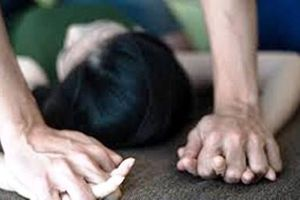 Nghi án thiếu nữ 15 tuổi tố bị chủ tiệm salon tóc hiếp dâm khi gội đầu