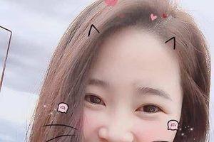 Nữ thực tập sinh người Nghệ An tử vong trong vụ cháy ở Nhật Bản