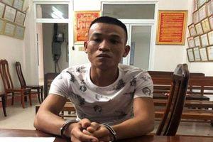 Quảng Nam: Đề nghị truy tố 6 bị can xông vào nhà truy sát 3 cha con thương vong