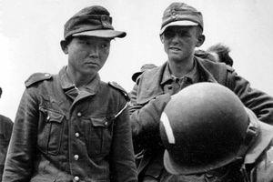 Chuyện lạ có thật: 1 binh sĩ chiến đấu cho... 3 phe trong Thế chiến 2