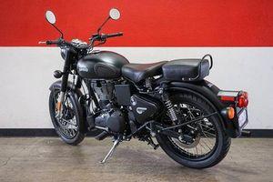 Ngắm môtô 499cc, giá 125 triệu đồng tại Việt Nam
