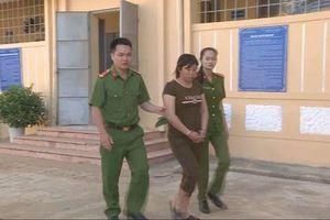 Sơn La: Bắt đối tượng lừa bán phụ nữ sang Trung Quốc với giá 4,5 triệu đồng