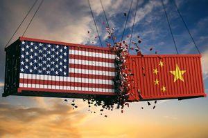 Các công ty công nghệ nói gì về kế hoạch thuế quan của ông Trump đối với hàng Trung Quốc nhập khẩu?