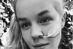 'Cái chết tự nguyện' của thiếu nữ bị sốc tâm lý