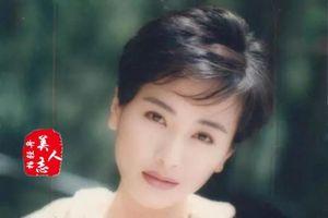 Những nữ diễn viên TVB đẹp không ngờ khi để tóc ngắn