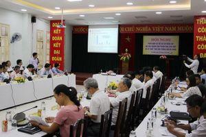 Đà Nẵng: Đồng thuận nâng cấp bãi rác Khánh Sơn thành Khu liên hiệp xử lý chất thải rắn