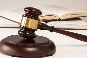 Thêm hai công ty bị phạt 350 triệu do không đăng ký giao dịch chứng khoán