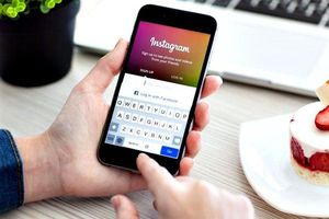 Facebook, Instagram, Twitter đang lấy dữ liệu của người dùng như thế nào?