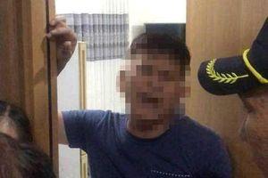 Thiếu nữ 15 tuổi tố cáo bị chủ salon tóc xâm hại tình dục, hôn lên ngực