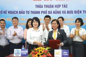 Sở Kế hoạch và Đầu tư TP. Đà Nẵng: Nỗ lực thực hiện chính quyền điện tử