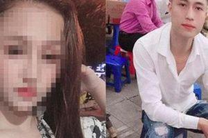 Cuộc sống vạ vật, nghiện ngập của nam thanh niên sát hại nữ DJ xinh đẹp
