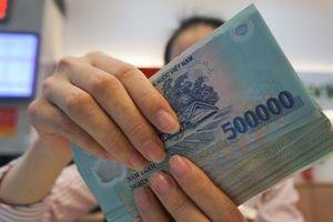 Giải cứu cô gái bị lừa bán sang Trung Quốc với giá 4,5 triệu đồng