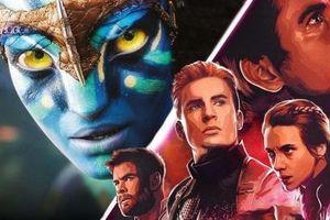 'Avatar' vĩ đại như thế nào sau 10 năm?
