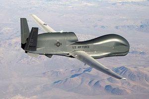 Thế giới trong tuần: Mỹ - Iran đối mặt nguy cơ xung đột vũ trang