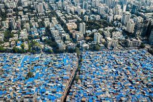 Mumbai - Đầu tư cho tương lai